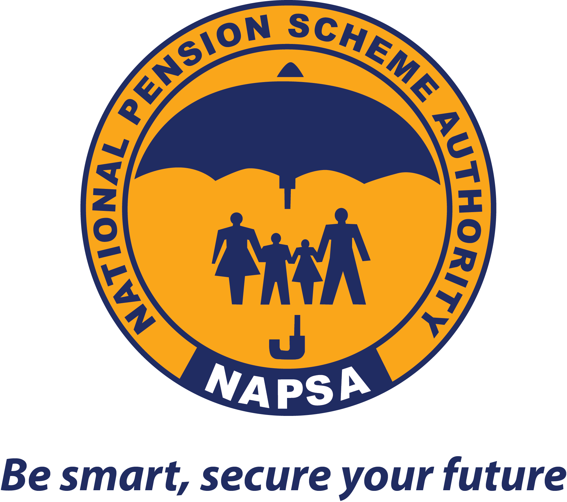 National Pension Scheme Authority